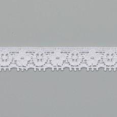 YOUNGDO T/él/ém/ètre num/érique Laser Ruban /à mesurer 2 en 1 portable rechargeable Ruban /à mesurer 5m avec r/étro/éclairage LCD affichage M/ètre laser 40m
